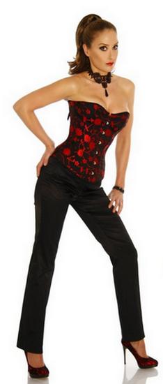 corset_femmes_tiram_153