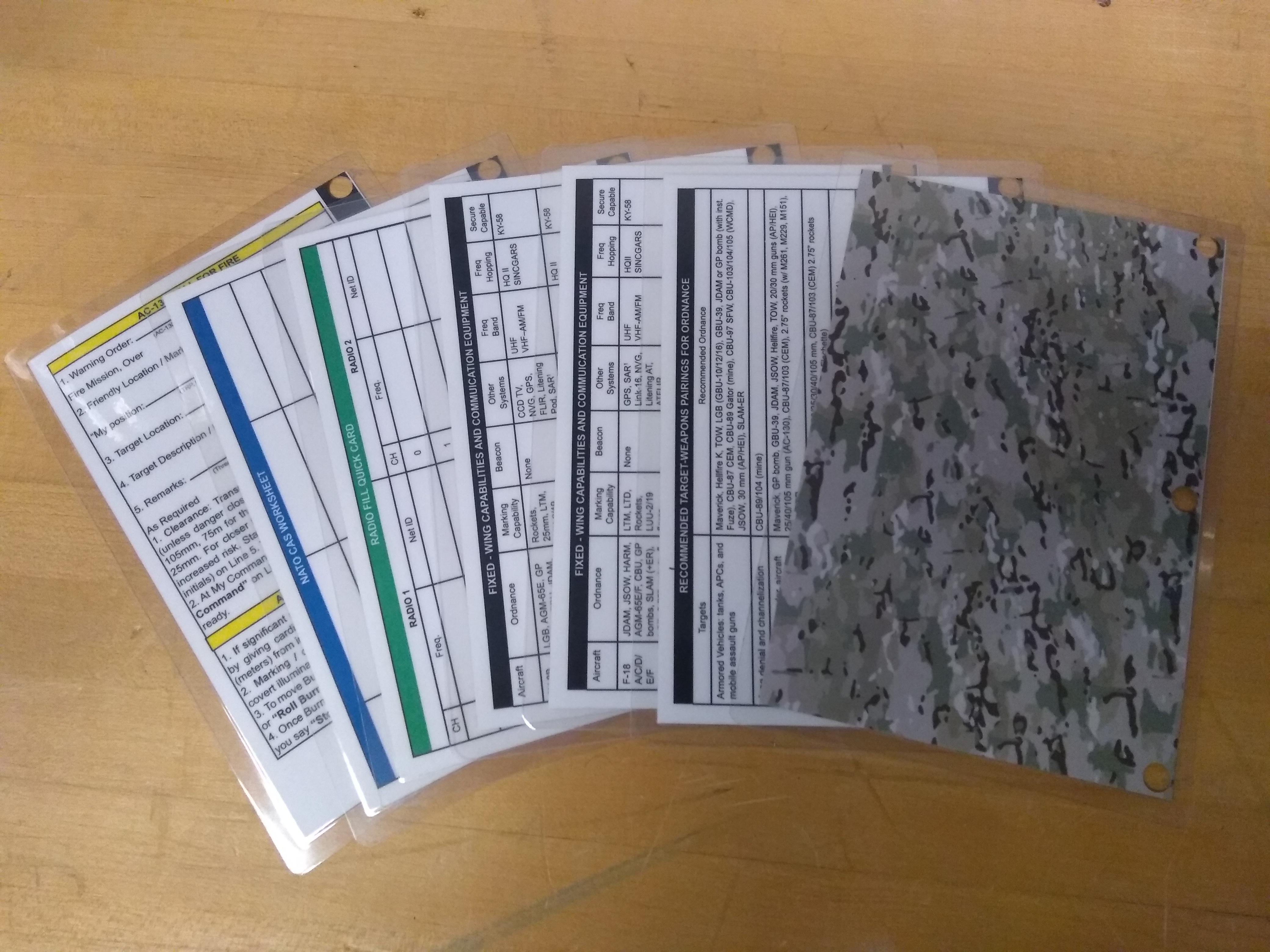 Tacp Jtac Databook Devtsix