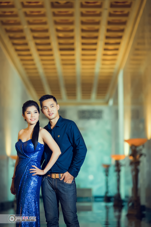 pre_wedding_abac_059