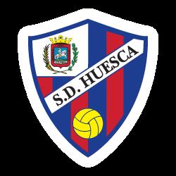 S.D. Huesca - Real Valladolid C.F. Domingo 18 de Octubre. 18:30 Huesca_zpsw6btk3my