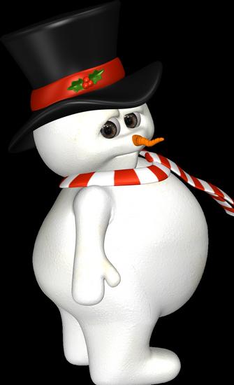 bonhommes-de-neiges-tiram-290