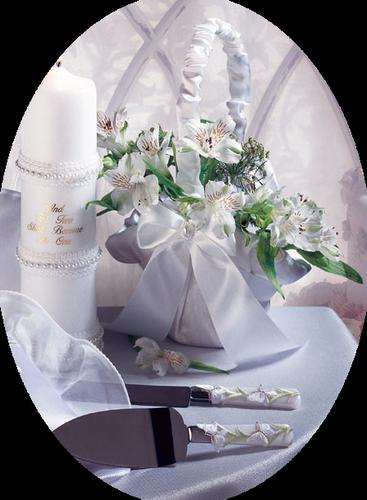 tubes_fleurs_saint_valentin_tiram_57