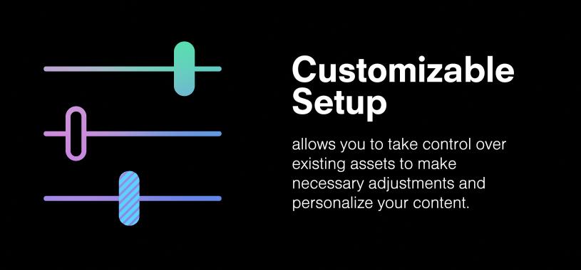 Desciption-Customizable-Setup-00000