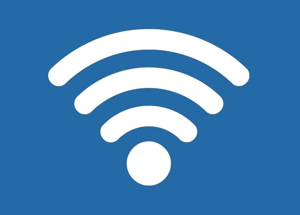 60-GHz Wi-Fi Gets a Refresh