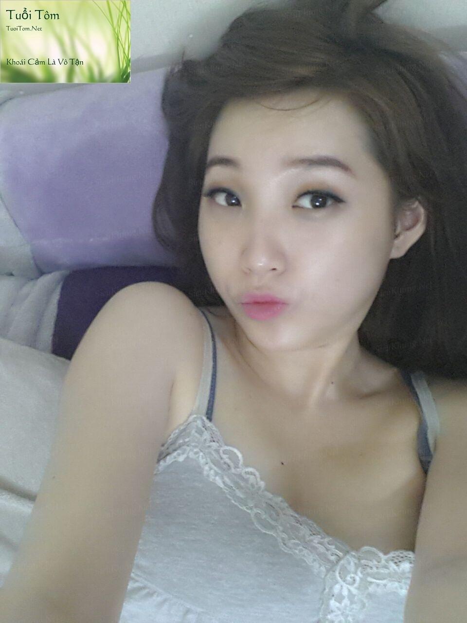 Vietnamese_Hot_Nude_Girl_Nguyen_Thi_Hong_Yen_54