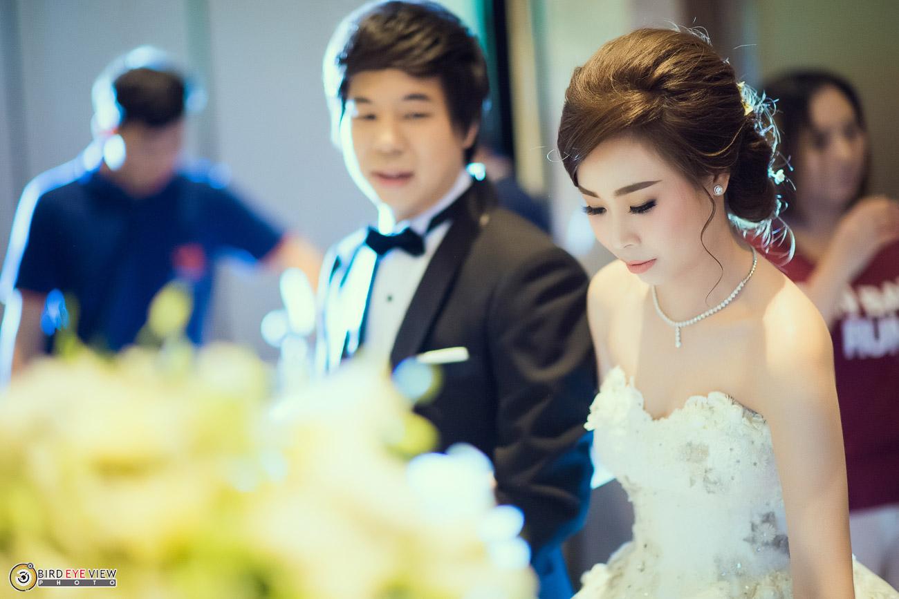 wedding_amari_watergate_031