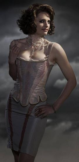 corset_femmes_tiram_833
