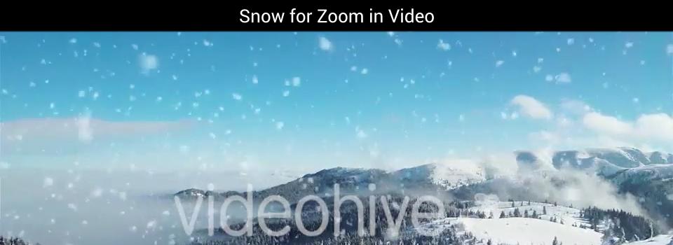 21903788_Snow_1