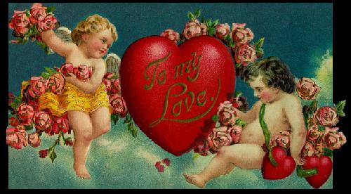 ange_st_valentin_tiram_92