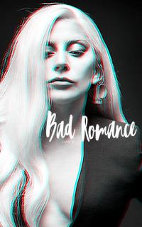 Lady Gaga Avatars 200x320 pixels GagaOpy6