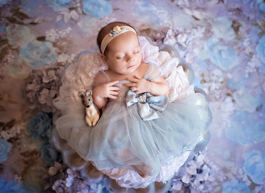 disney_babies_belly_beautiful_portraits_5_5978926043ab1_880