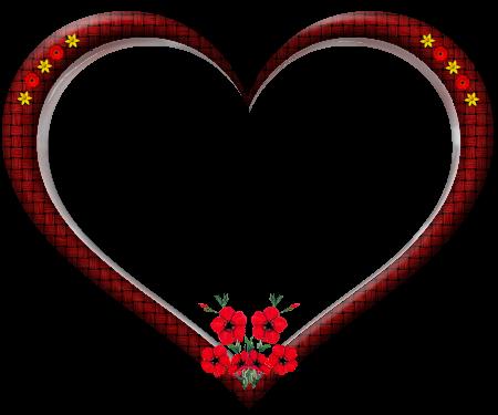 coeur_saint_valentin_tiram_99