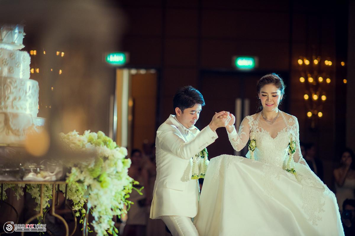 Conrad_Bangkok_Hotel_059