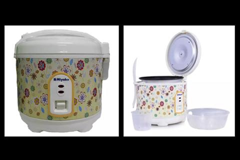 10 Alat Elektronik Yang Wajib Dimiliki Anak Kost
