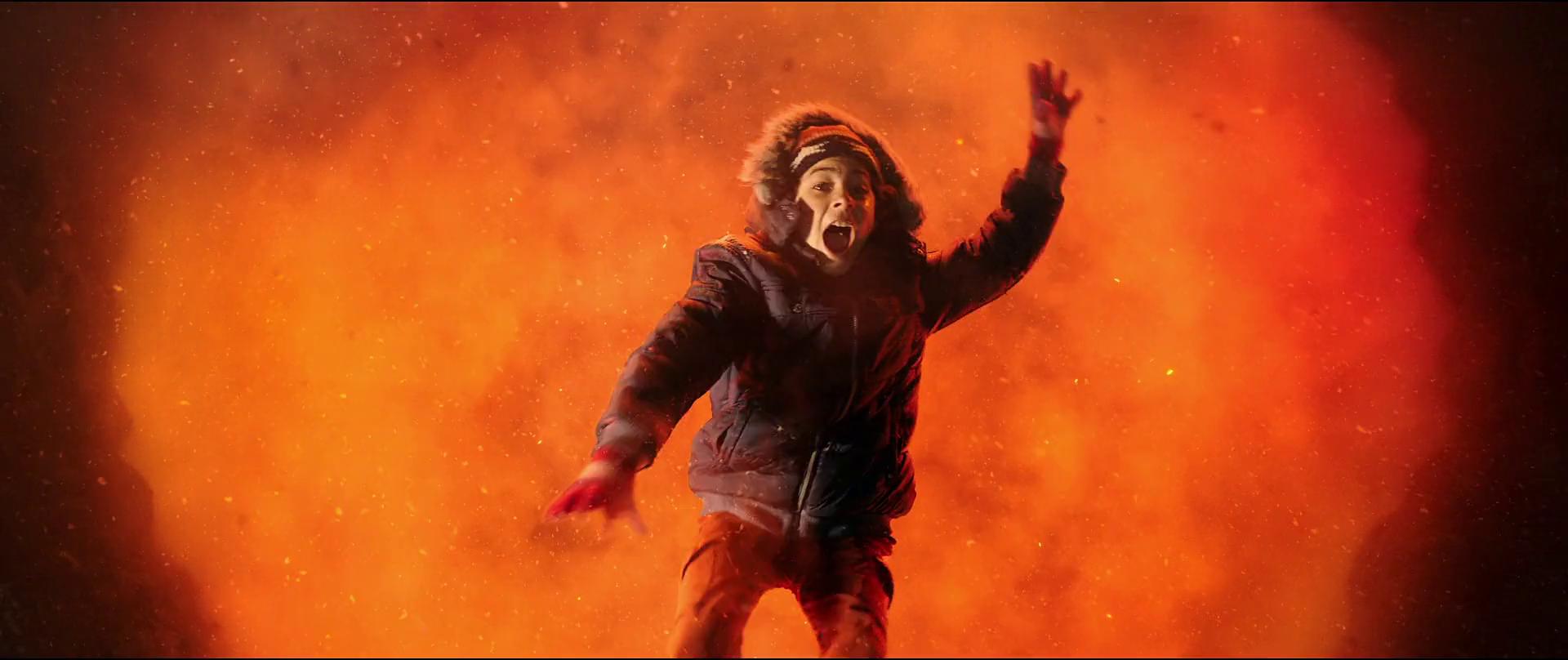 Krampus (2015) Full Movie Free Download And Watch Online In HD brrip bluray dvdrip 300mb 700mb 1gb