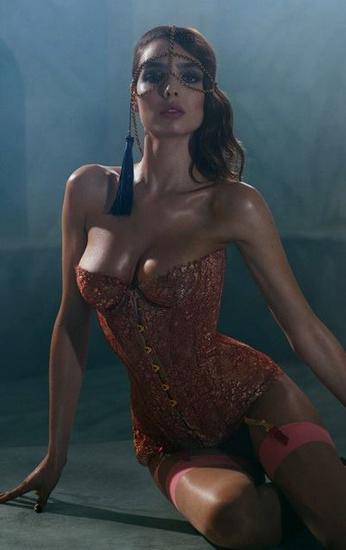 corset_femmes_tiram_723
