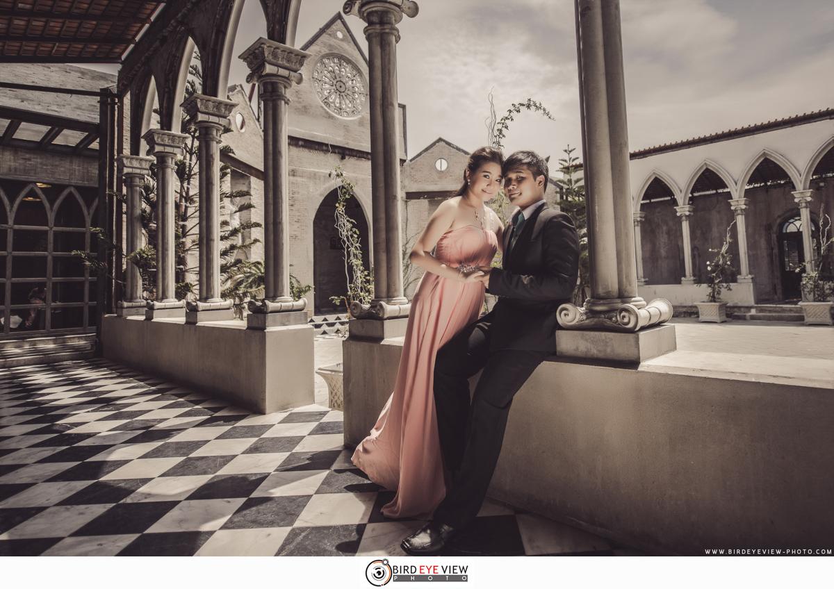 pre_wedding_benedict_studio_130
