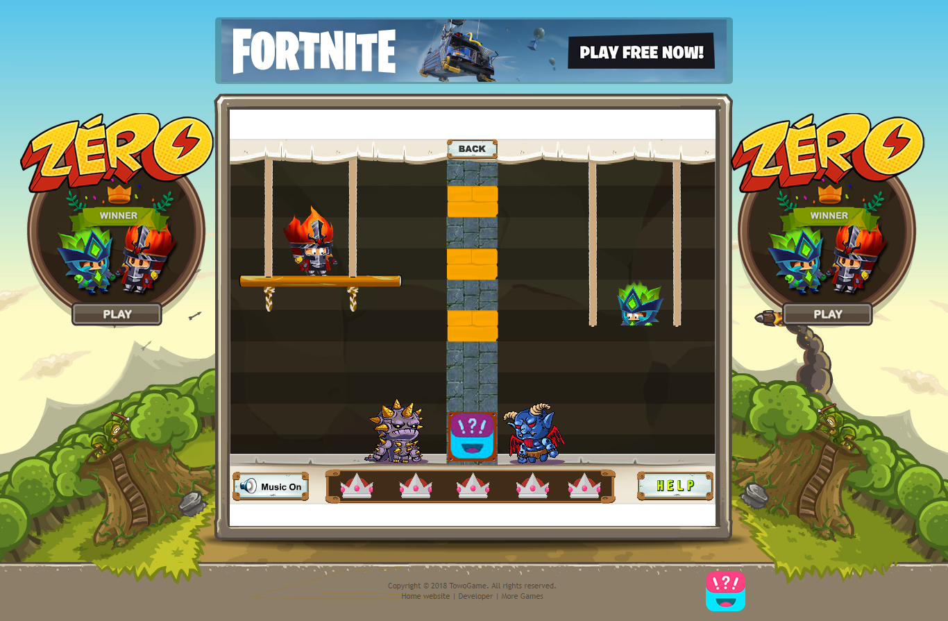screencapture-file-D-Documentos-de-Margarita-Desktop-Game-3-Zero-Towo-Games-GAME-HTML-index-html-2018-11-07-20-57-52