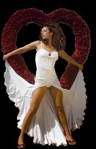 femmes_saint_valentin_tiram_296