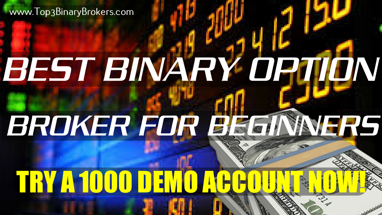 Best IQ Binary Option Exponential Moving Average Rainbow Strategy US