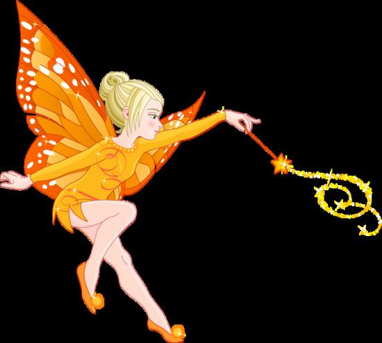 tubes_fairy_tiram_910