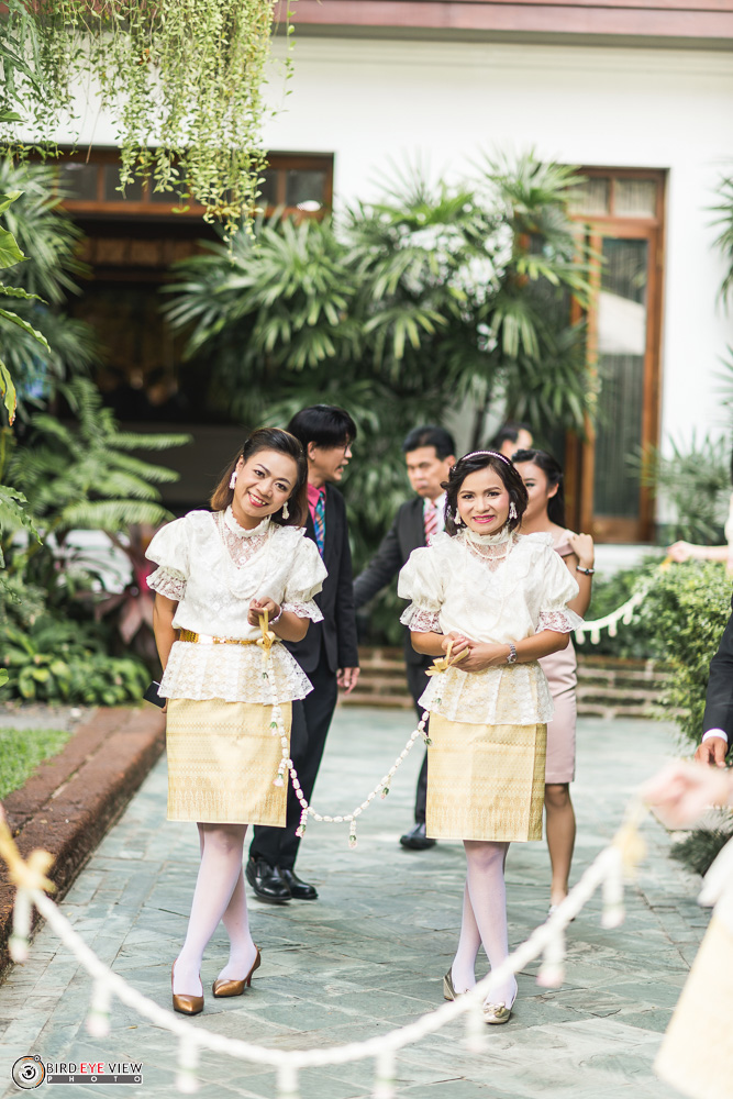 Sala_Rim_Naam_Mandarin_Oriental_Bangkok_041