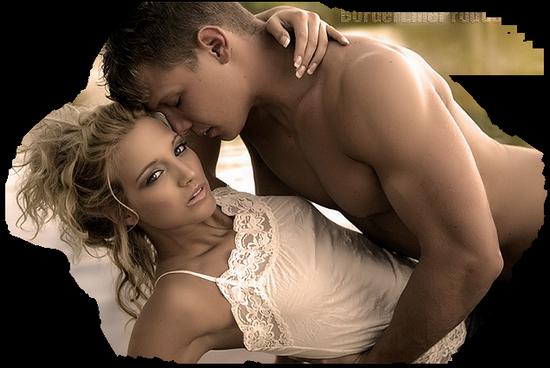 couple_tiram_244