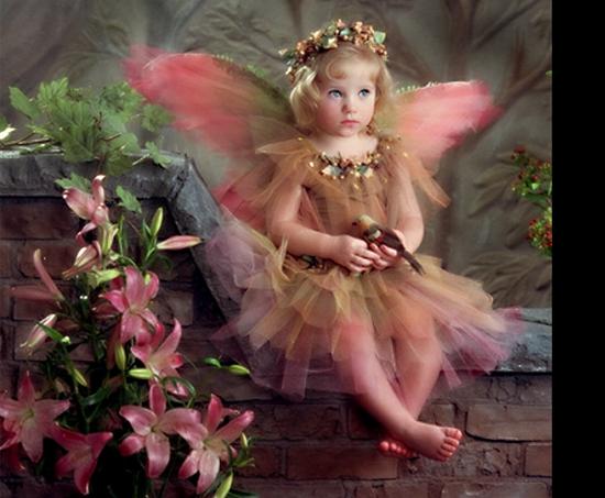 tubes_fairy_tiram_178