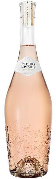fleur_de_prairie_cotes_de_provence_rose_france_10886900