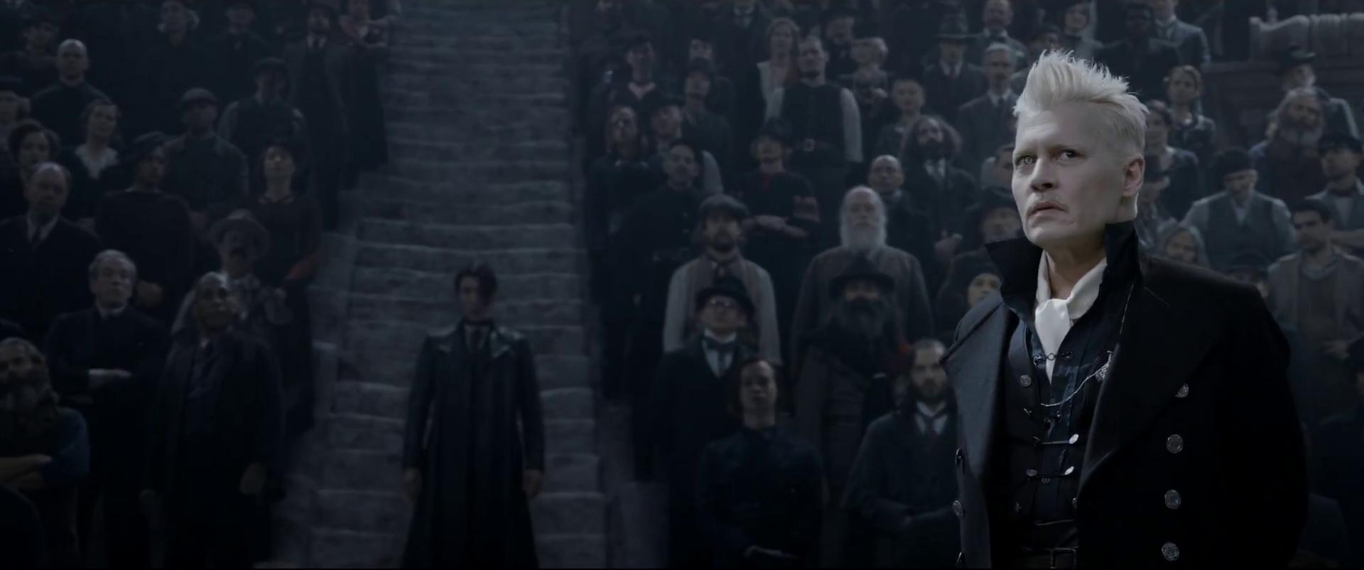 EXCLUSIVE-Fantastic-Beasts-The-Crimes-of-Grindelwald-Grindelwald-s-Vision-94