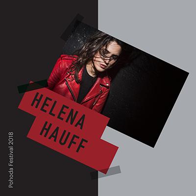 Helena_Hauff_Pohoda_small.png