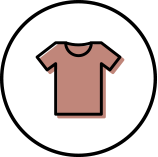 eleftheria_3_camiseta