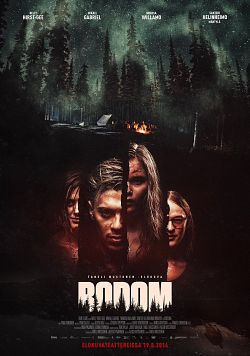 Telecharger Lake Bodom Dvdrip