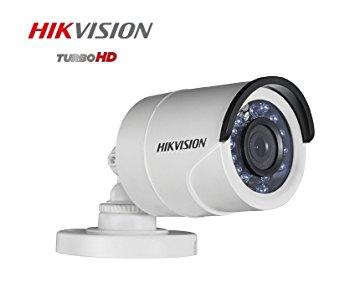 Camera CCTV Hikvision DS-2CE16D0T-IR