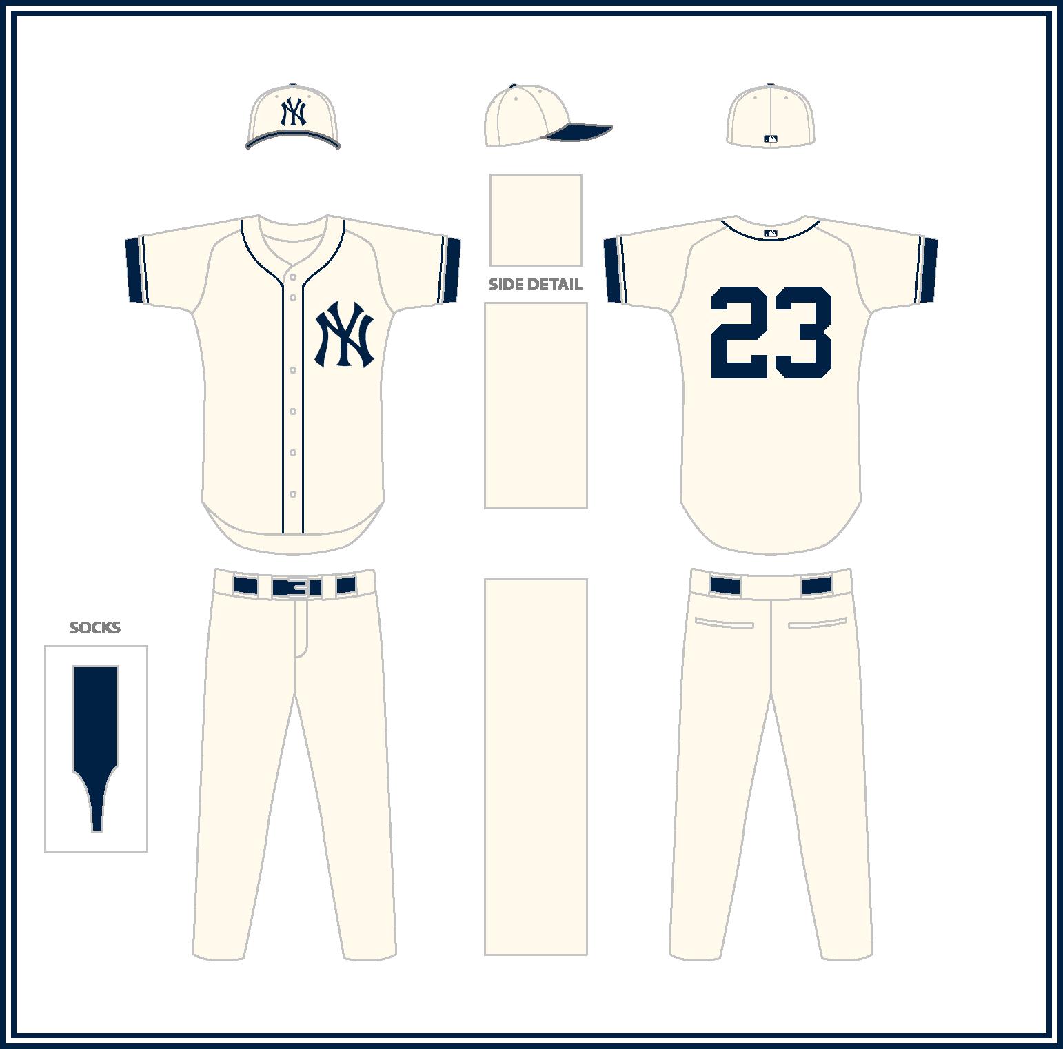 Yankees_cool_base.png