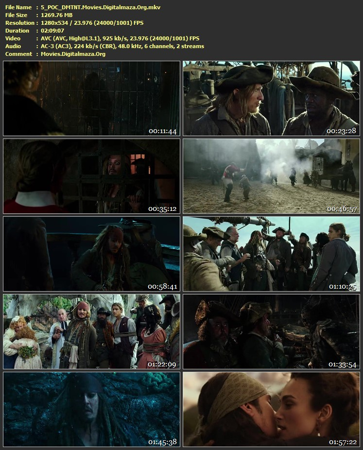 https://image.ibb.co/gjPGt7/5_POC_DMTNT_Movies_Digitalmaza_Org_mkv.jpg
