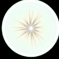 etoile-tiram-294