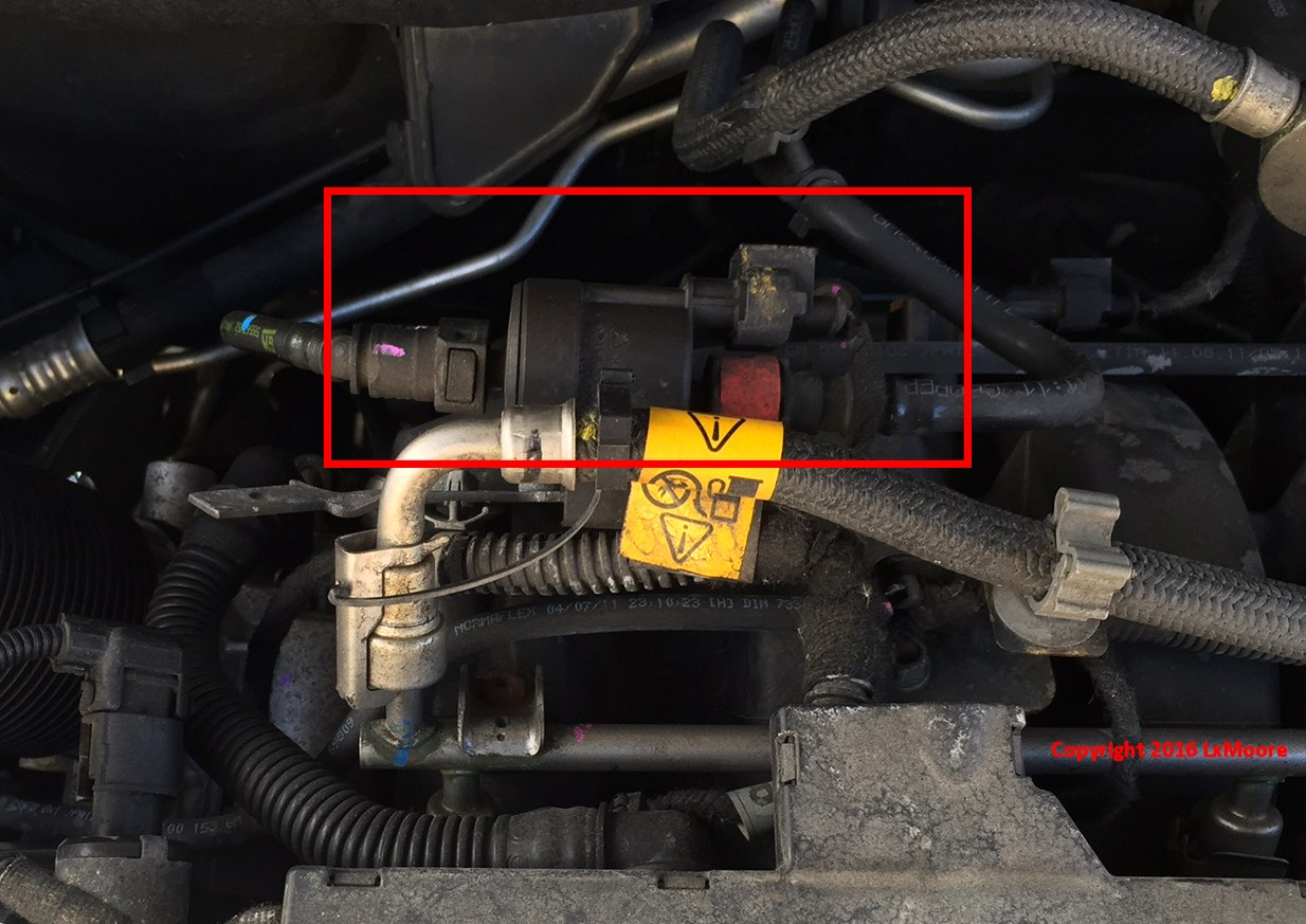 Oil Filter Location On The 2015 Chevy Sonic Free Download Wiring