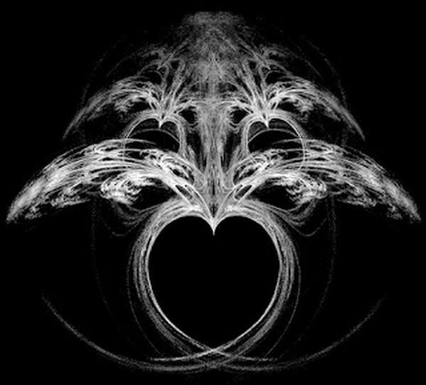 mask_saint_valentin_tiram_43