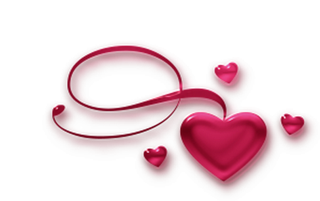 coeur_saint_valentin_tiram_351