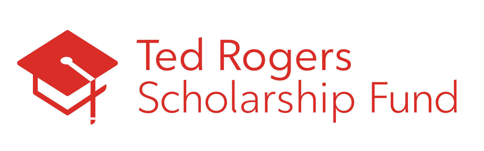 Ted Rogers Scholarship