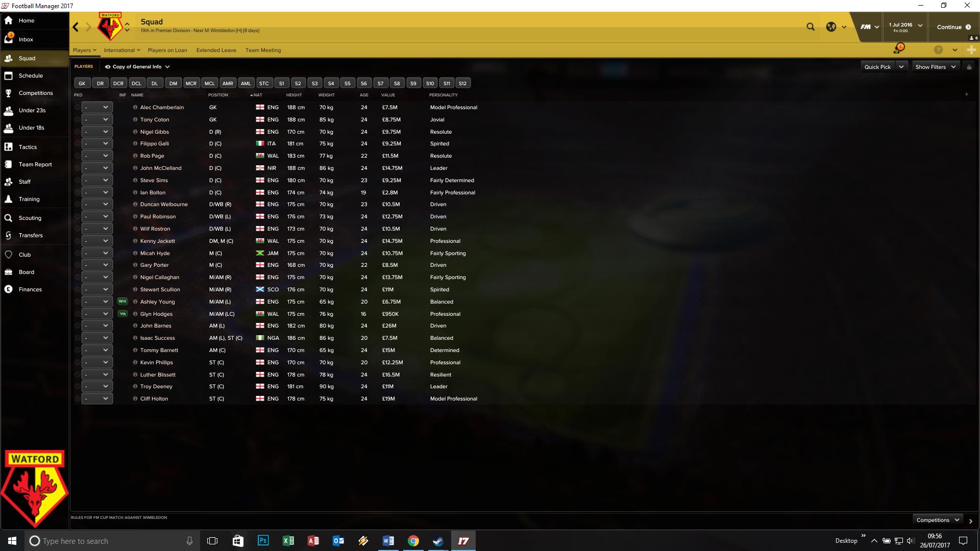 Watford_Squad.png