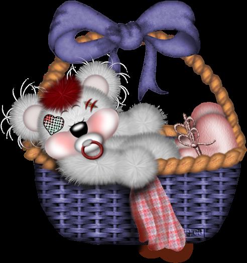 teddy_saint_valentin_tiram_394