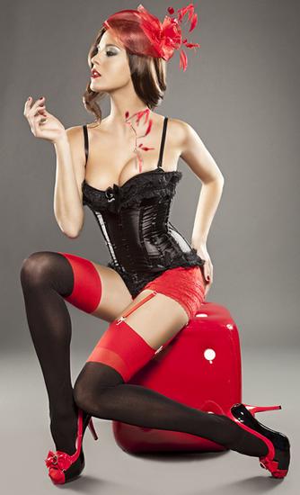 corset_femmes_tiram_119