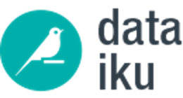 Dataiku: The Complete Data Sheet