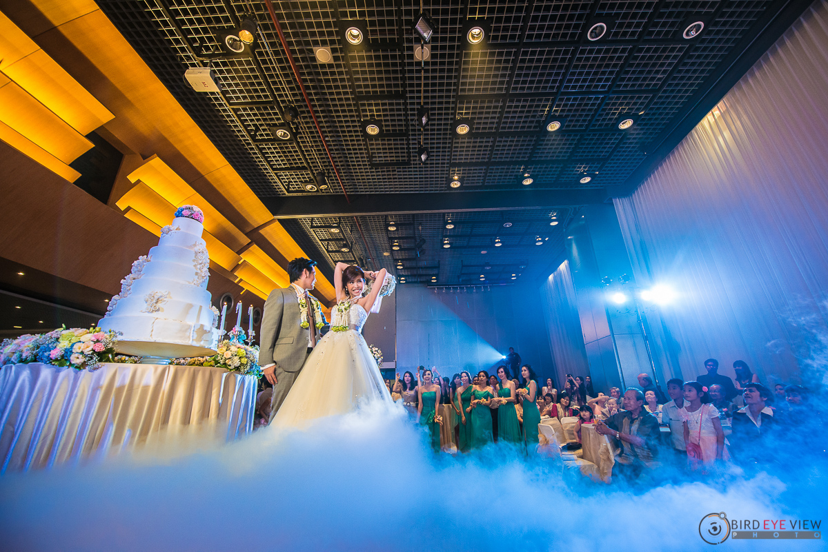 star_29_weddings_at_plaza_ath_n_e_bangkok_092