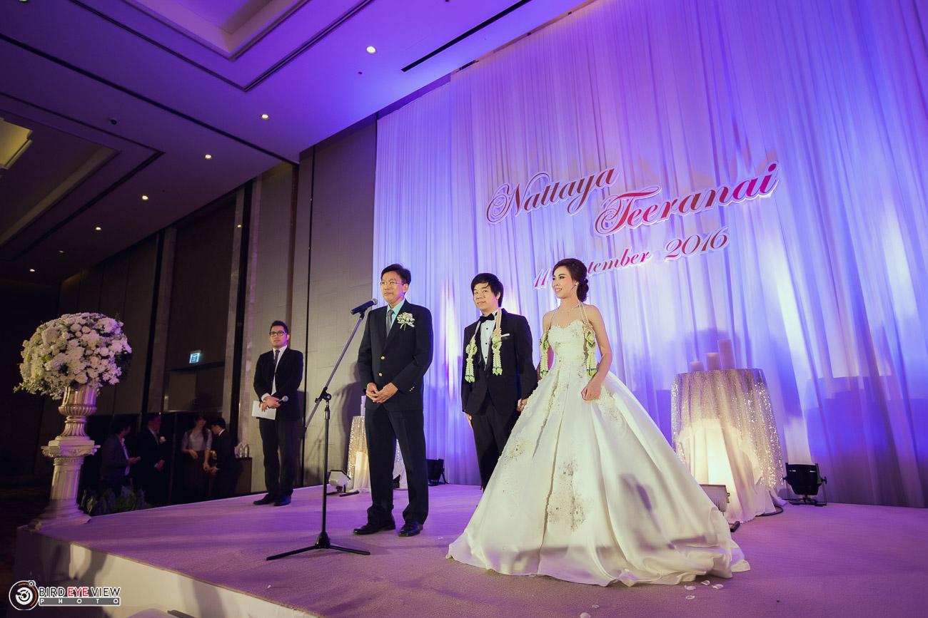 wedding_amari_watergate_071