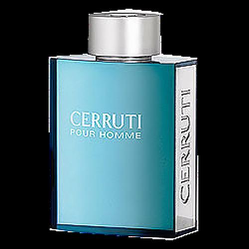 parfum_tiram_242