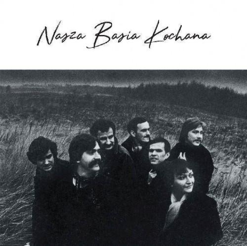 Nasza Basia Kochana - Nasza Basia Kochana (2018)