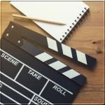 Just Videos